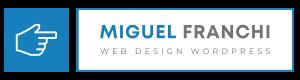 Miguel Franchi
